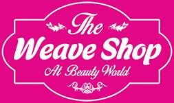 The Weave Shop