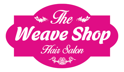 The Weave Shop
